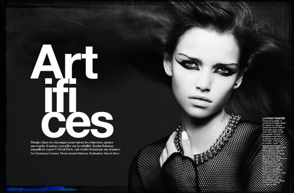 makeup artifices 1