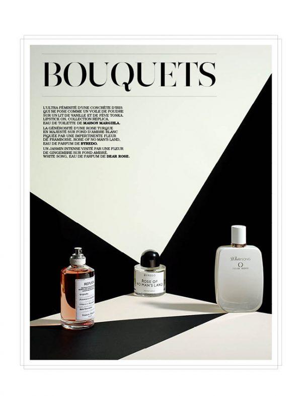 nature morte parfums 2