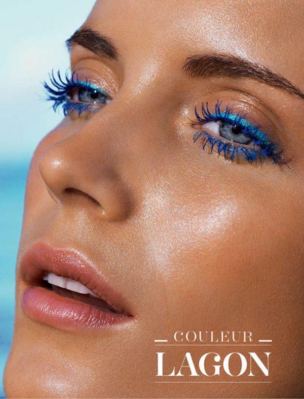 sujet makeup tropical3