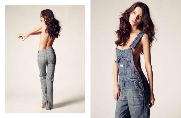 mode jean 2
